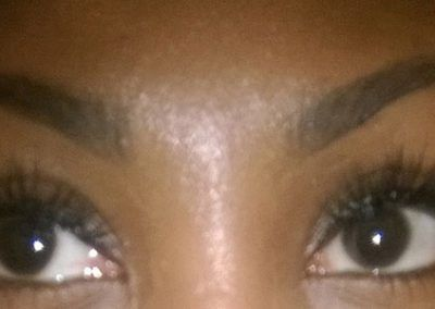 a-beautiful-you-lashes-brows01