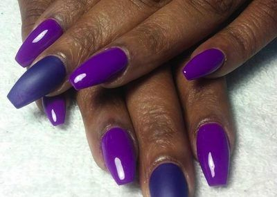 a-beautiful-you-neci-nails00
