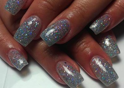 a-beautiful-you-neci-nails02