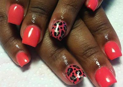 a-beautiful-you-neci-nails03