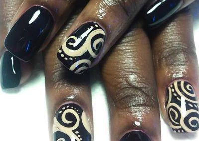 a-beautiful-you-neci-nails09