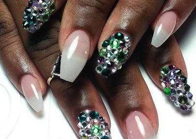 a-beautiful-you-neci-nails12