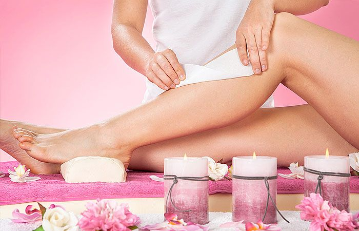 a-beautiful-you-wax-hair-removal