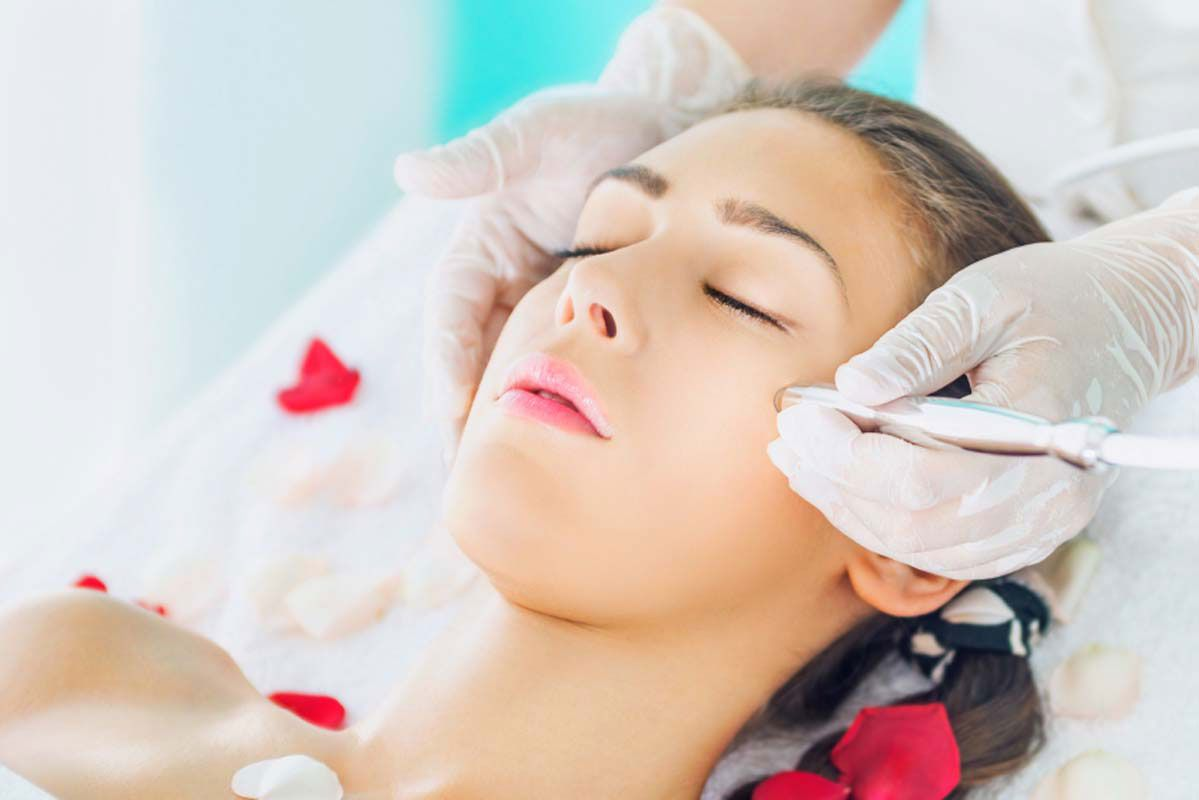 a-beautiful-you-microdermabrasion